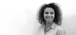Catherine Minczeles