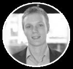Host webinar - Jeroen