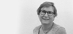 Marion Vlaanderen